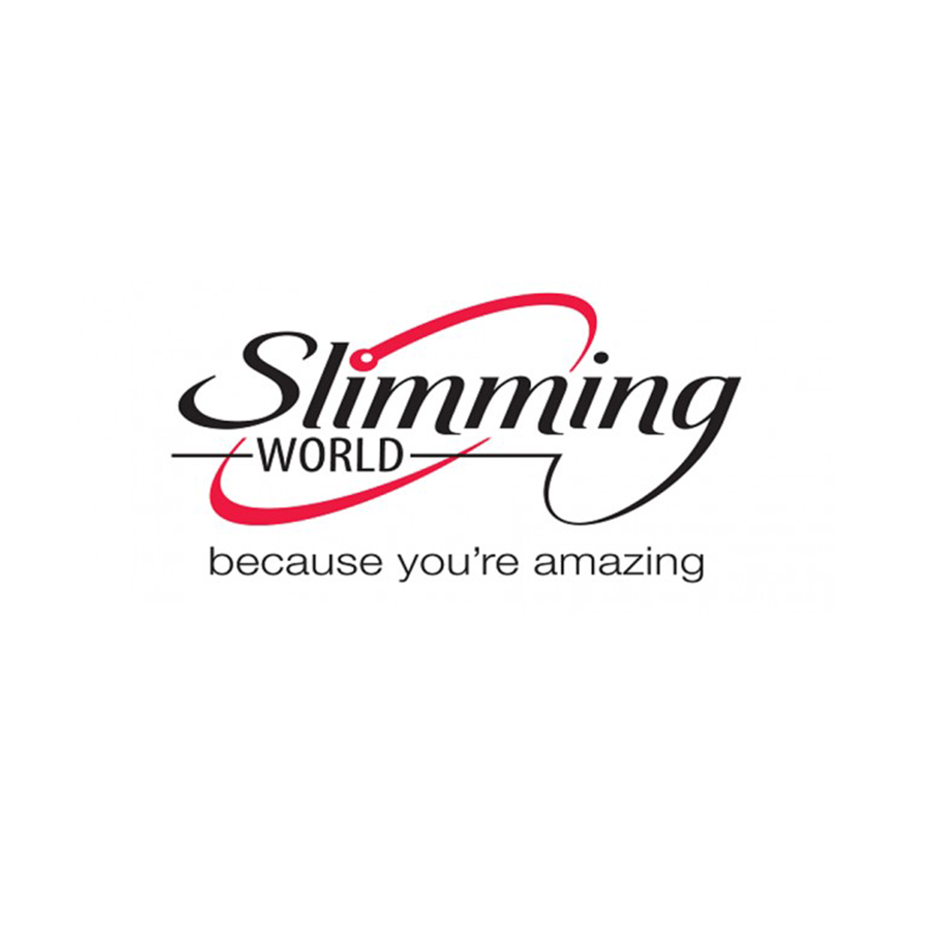 Slimming world whalley old grammar school community centre I love slimming world